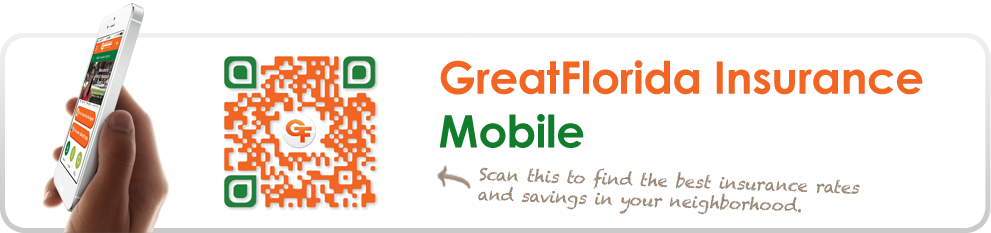 GreatFlorida Mobile Insurance in Melbourne Homeowners Auto Agency