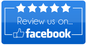 GreatFlorida Insurance - Steve Hooper - Melbourne Reviews on Facebook