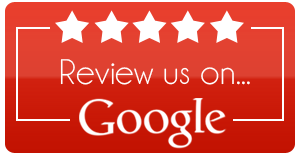 GreatFlorida Insurance - Steve Hooper - Melbourne Reviews on Google